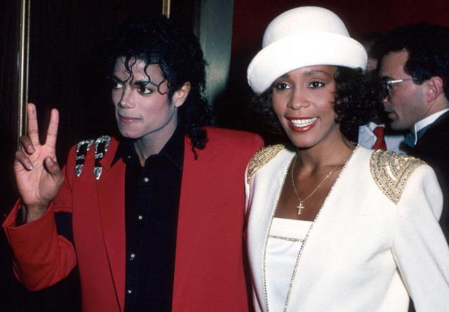 Michael-jackson-whitney-houston-main