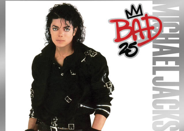 michael-jackson-bad-25-main