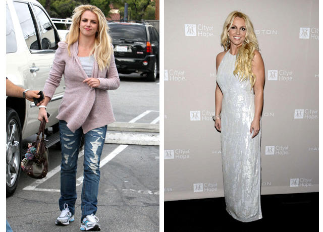 britney-spears-casual-diva