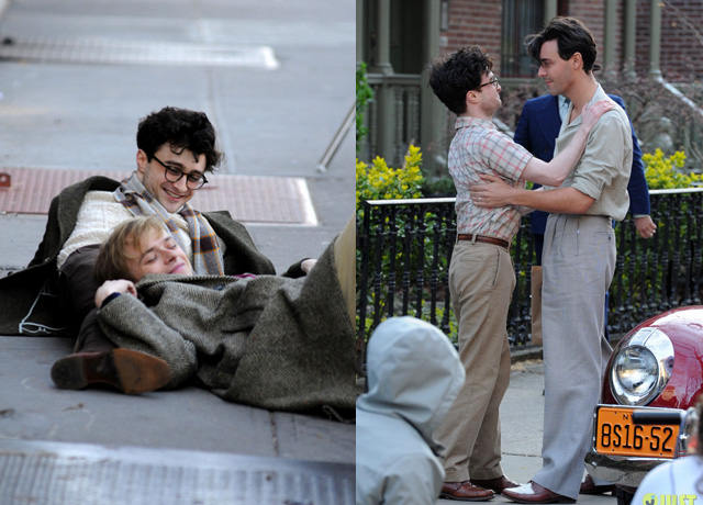 daniel-radcliffe-gay-kill-your-darlings