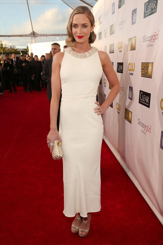 emily-blunt-critics-choice-awards