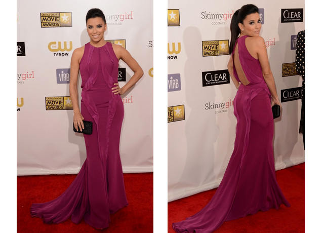 eva-longoria-dress-critics-choice