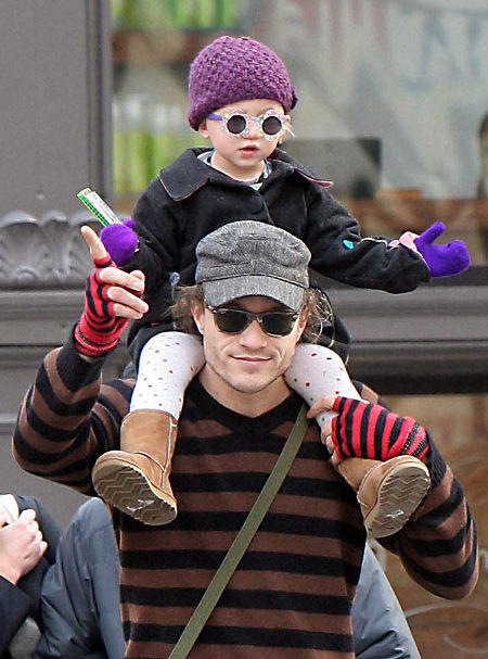 heath-ledger-matilda