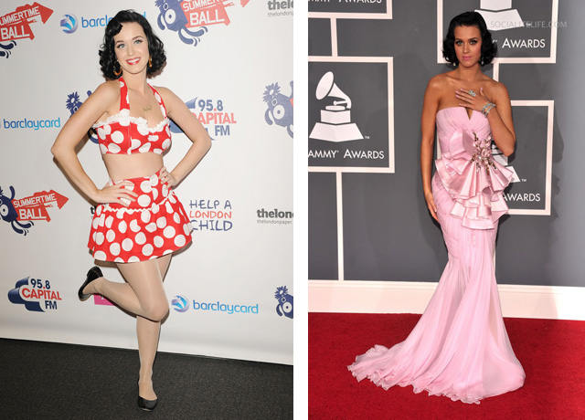 katy-perry-casual-diva
