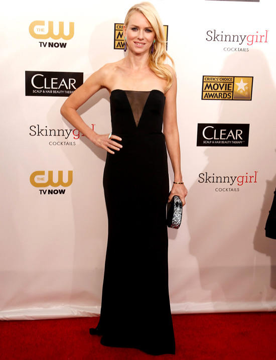 naomi-watts-critics-choice-awards