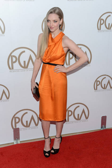 producers-guild-awards-amanda-seyfried