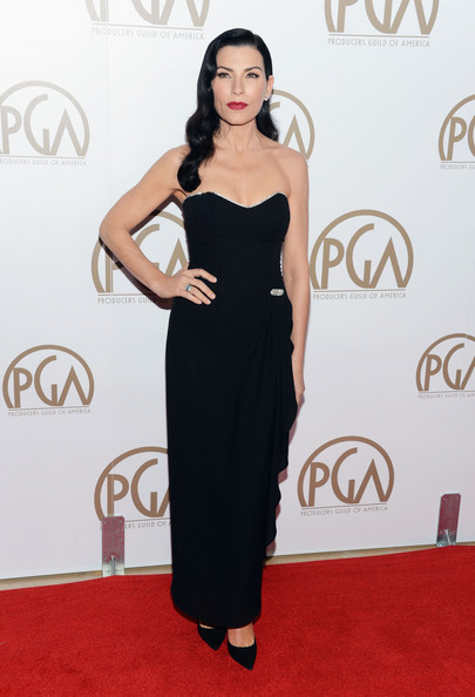 producers-guild-awards-julianna-margulies
