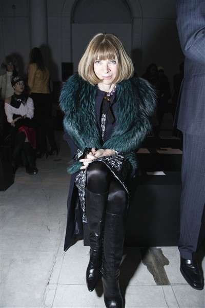 anna-wintour-attends-the-kimberly-ovitz-fashion-show