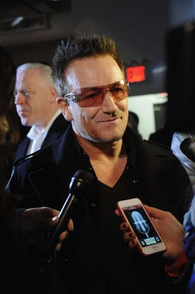 bono-attends-the-edun-presentation