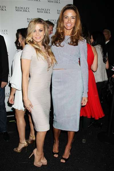 carmen-electra-and-kelly-bensimon-arrive-at-the-badgley-mischka