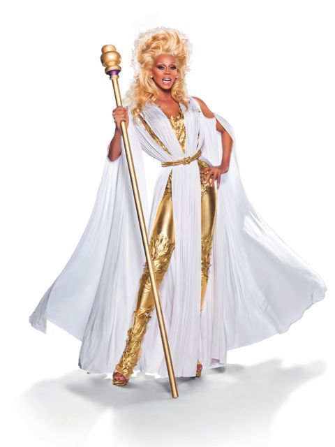 drag-queen-rupaul