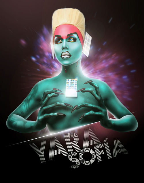 drag-queen-yara-sofia