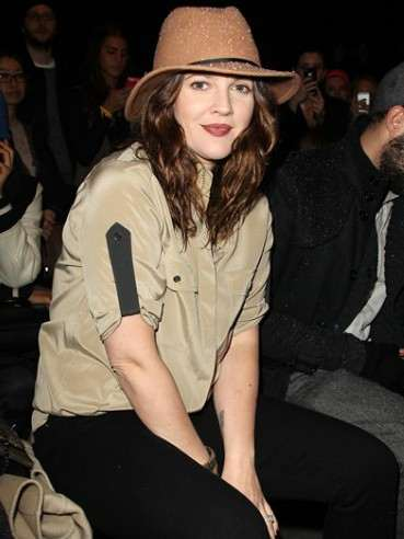 drew-barrymore-attends-rag-bone