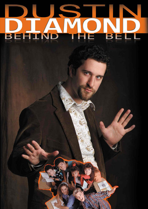 dustin-diamond-behind-the-bell
