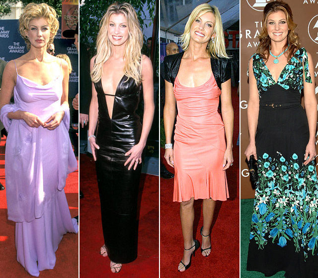 faith-hill-grammy-looks