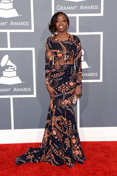 grammy-2013-estelle
