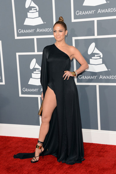 grammy-2013-jennifer-lopez