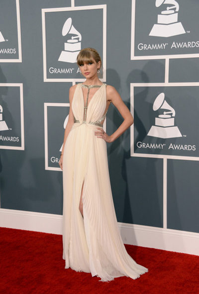 grammy-2013-taylor-swift