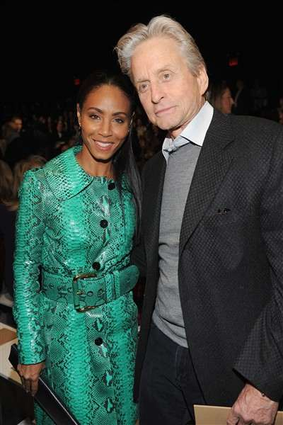 jada-pinkett-smith-and-michael-douglas-attend-michael-kors