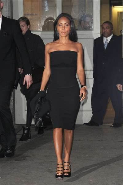 jada-pinkett-smith-attends-marchesa