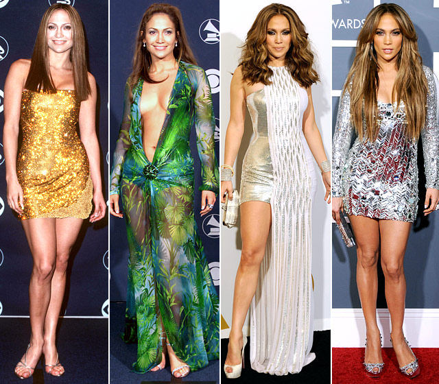 jennifer-lopez-grammy-looks