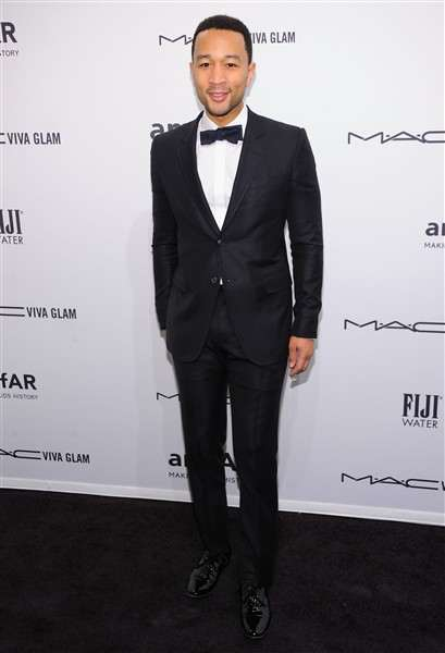 john-legend-attends-the-amfar-new-york-gala