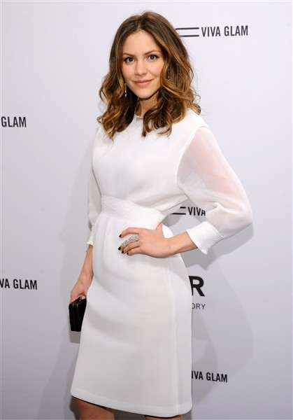 katharine-mcphee-attends-the-amfar-new-york-gala
