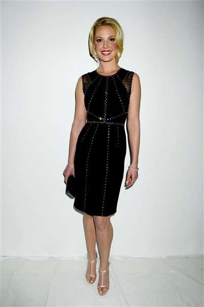 katherine-heigl-arrives-at-the-jenny-packham