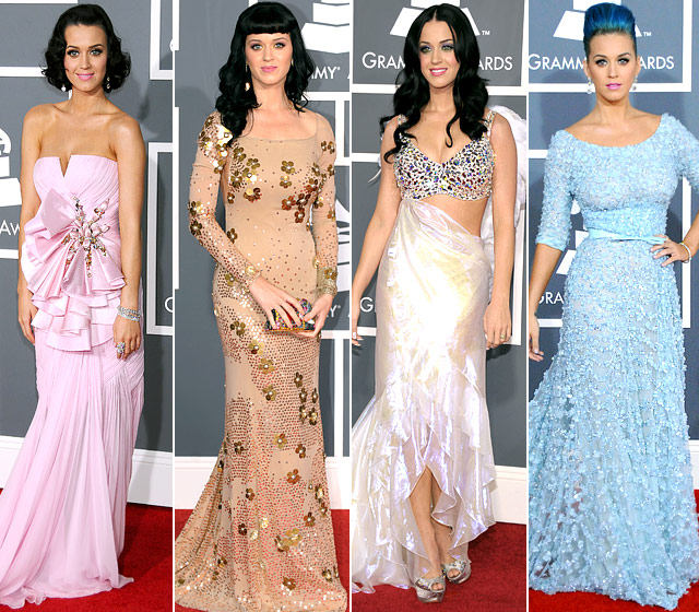 katy-perry-grammy-looks