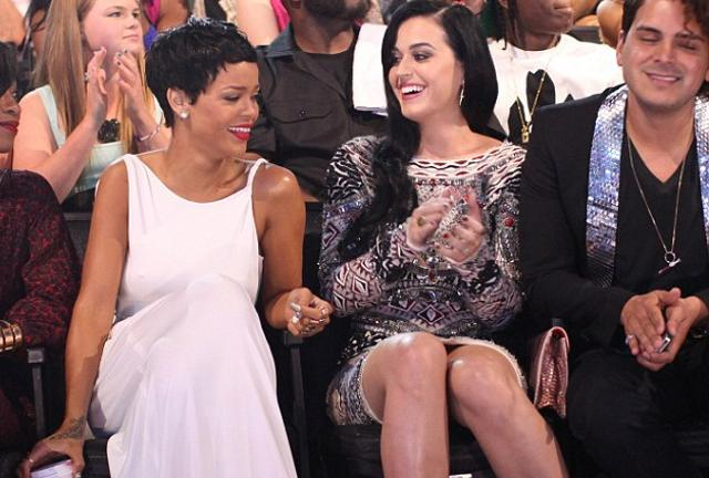 katy=perry-rihanna