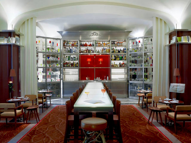 le-royal-monceau-paris-1