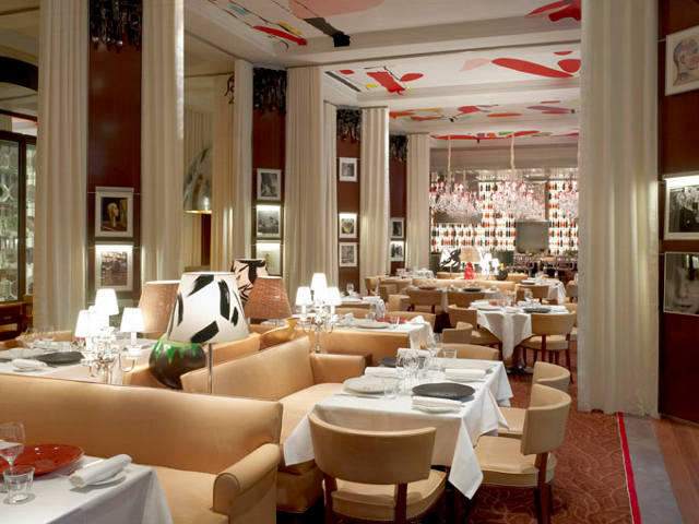 le-royal-monceau-paris-2