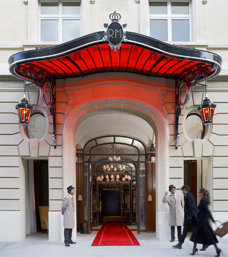 le-royal-monceau-paris