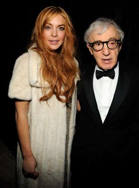 lindsay-lohan-and-woody-allen-attend-the-amfar-new-york-gala