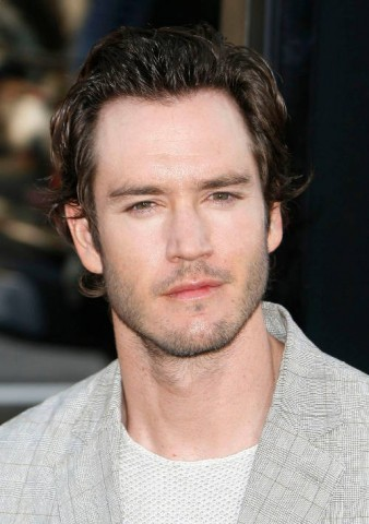 mark-paul-gosselaar