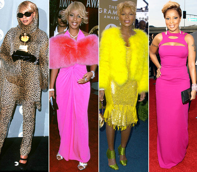 mary-j-blige-grammy-looks