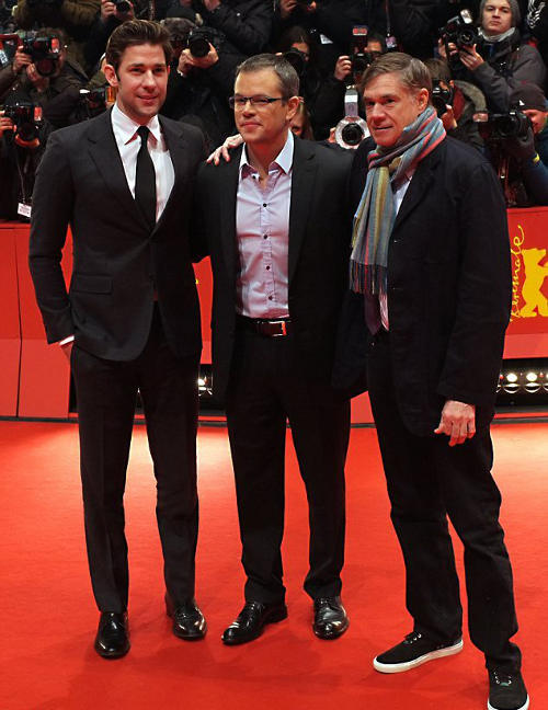 matt-damon-frances-mcdormand-gus-van-sant-premiere-promised-land