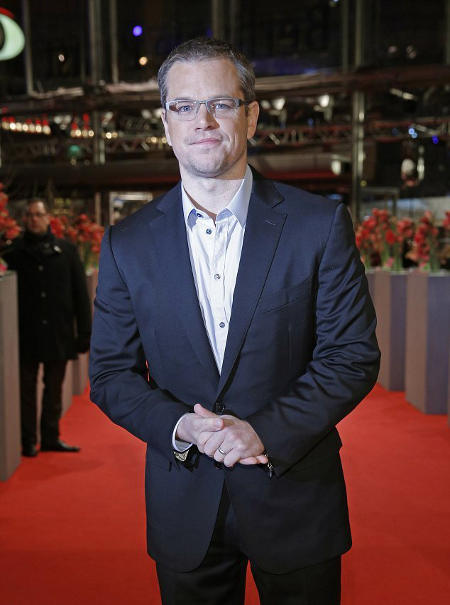 matt-damon-promised-land-premiere