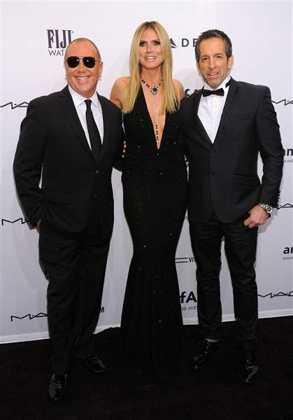 michael-kors-heidi-klum-and-kenneth-cole-attend-the-amfar-new-york-gala
