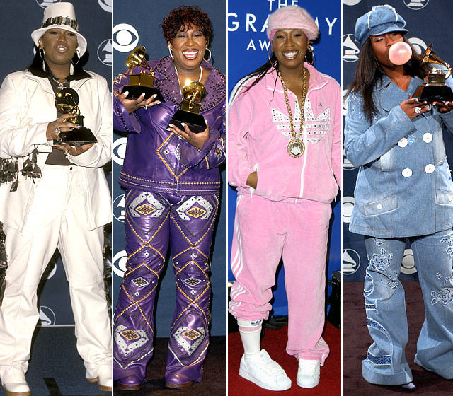 missy-elliott-grammy-looks