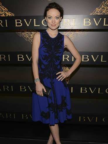 olivia-wilde-attends-bulgari-celebrates-icons-of-style
