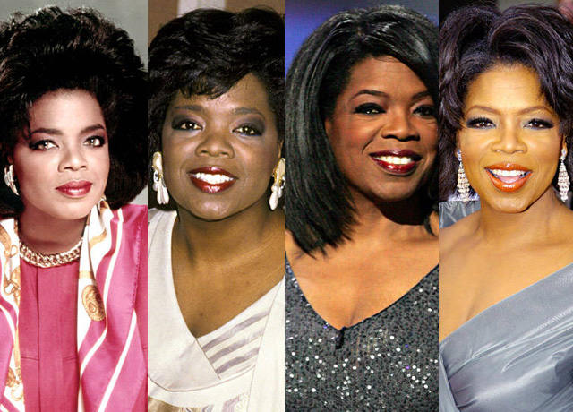 oprah-winfrey-hair-cuts