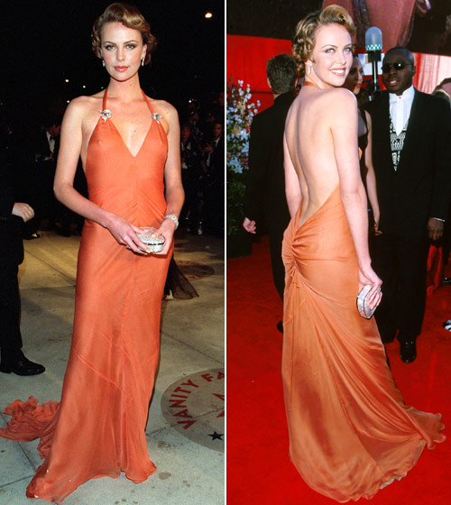 oscar-dress-charlize-theron