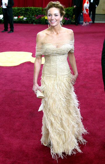 oscar-dress-diane-lane