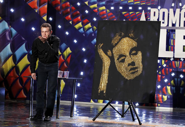 pictor-adele-romanii-au-talent