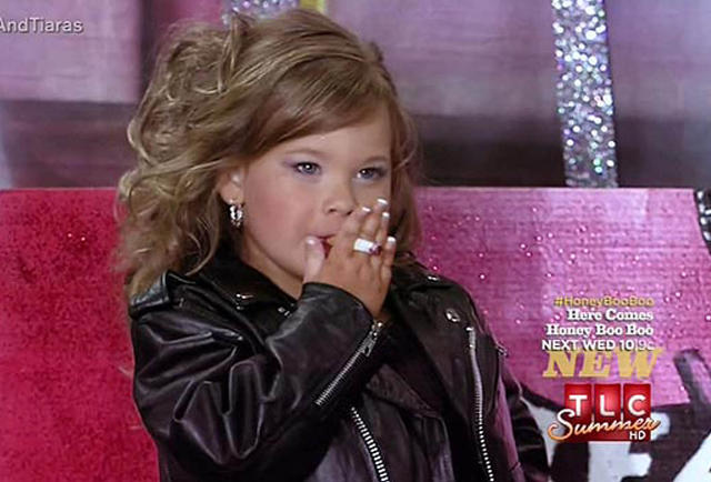 toddlers-and-tiaras12