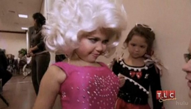 toddlers-and-tiaras13