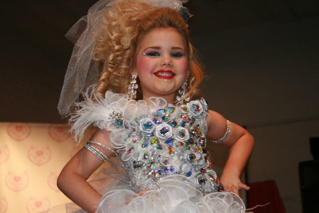 toddlers-and-tiaras9