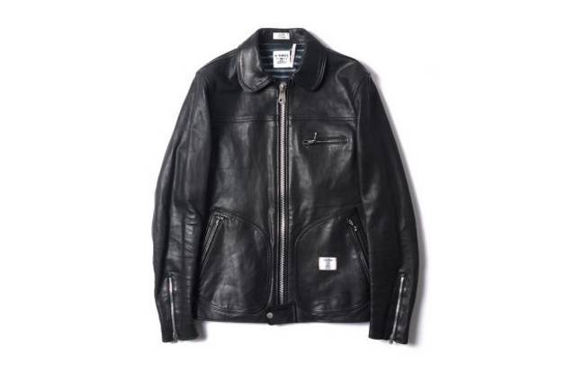 bedwin-and-the-heartbreakers-leather-jacket