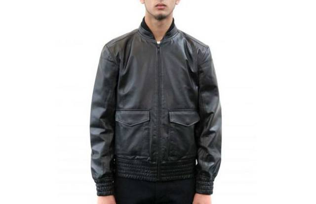 black-scale-leather-jacket